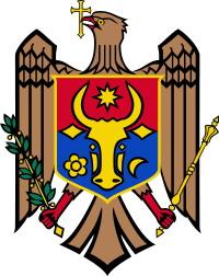 Аппарат Президента Республики Молдова