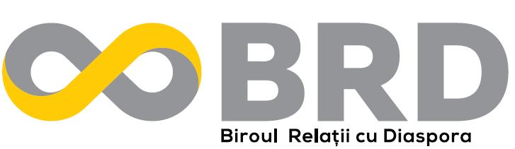 Бюро по связям с диспорой Республики Молдова